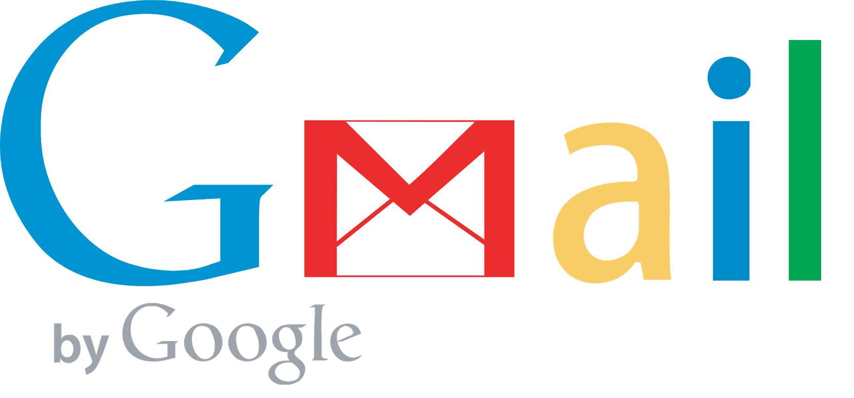 Berjualan akun gmail
