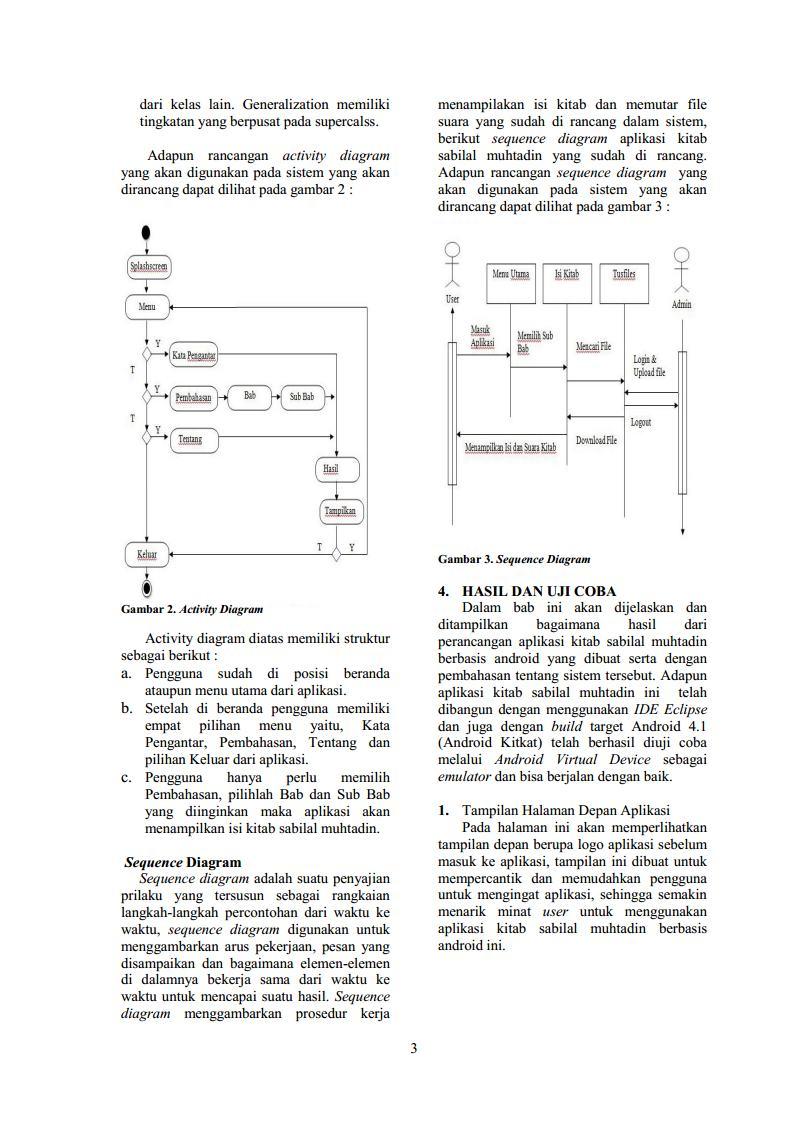 Contoh karya ilmiah(ZULKIFLI, 1210000135) (3)