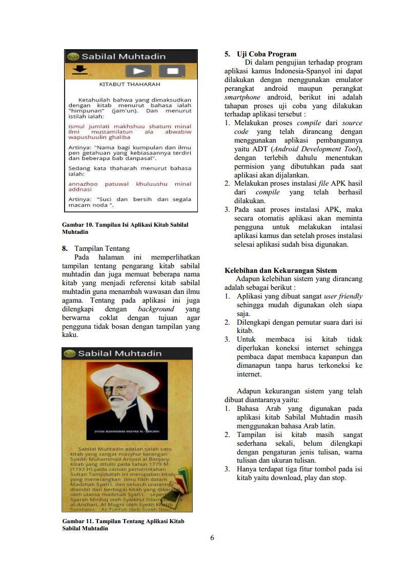 Contoh karya ilmiah(ZULKIFLI, 1210000135) (6)