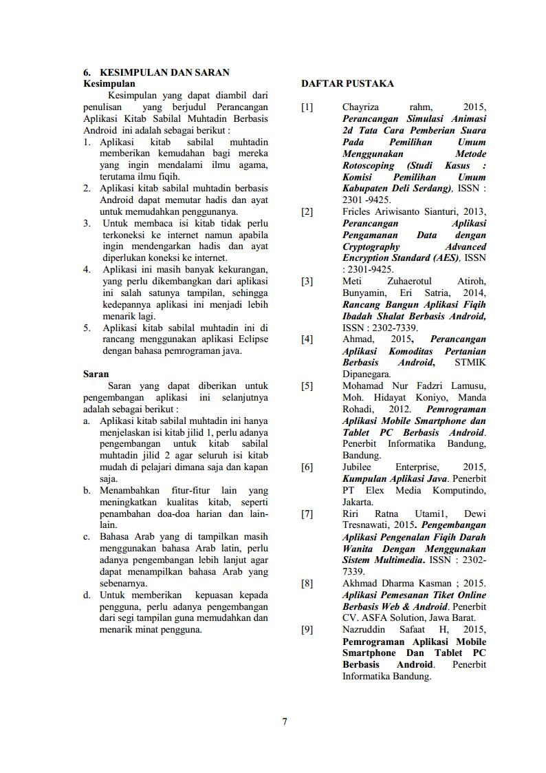 Contoh karya ilmiah(ZULKIFLI, 1210000135) (7)