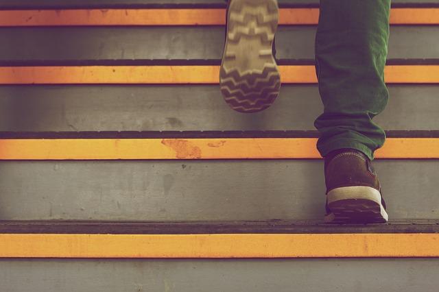 Langkah-langkah memulai usaha dan bisnis