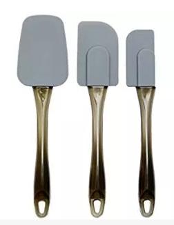 Sendok sambel