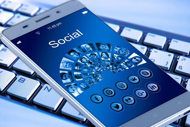 Cara investasi asset digital