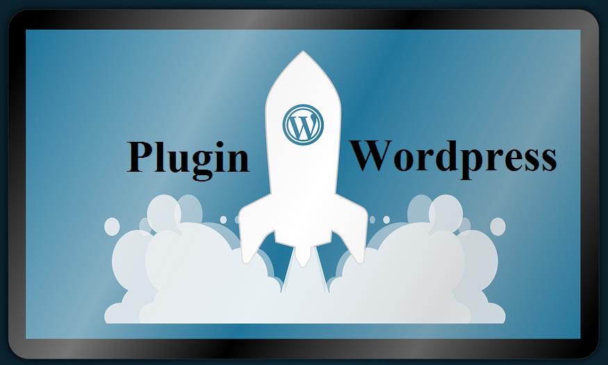 Plugin WordPress Seo Terbaik Untuk Meningkatkan Performa Blog